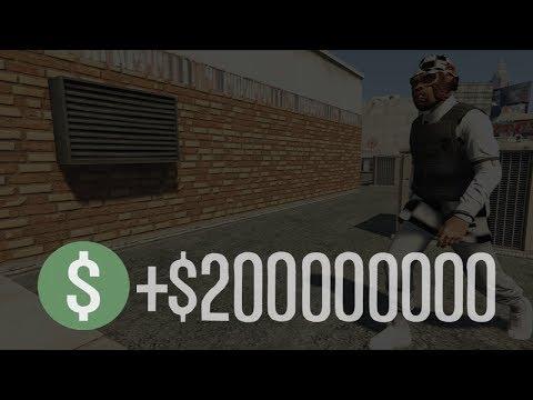 Quality Digest LIVE: March 30, 2012 de YouTube · Duración:  32 minutos 37 segundos