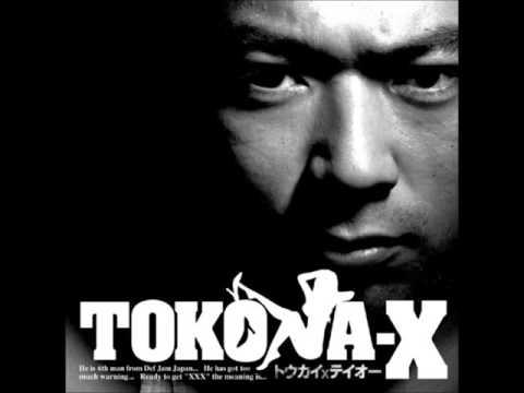 TOKONA-X F…