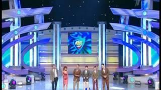 КВН - 2012. Премьер Лига. «СОЮЗ»