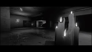 The Basement Movie: The Game Trailer