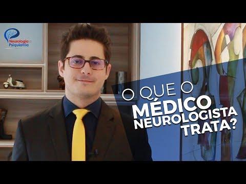 o-que-o-médico-neurologista-trata?-entenda-com-dr-saulo-nardy