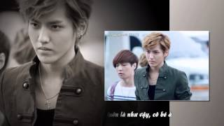 Video [Vietsub] They Don't Know About Us (KRIS ver.) download MP3, 3GP, MP4, WEBM, AVI, FLV April 2018