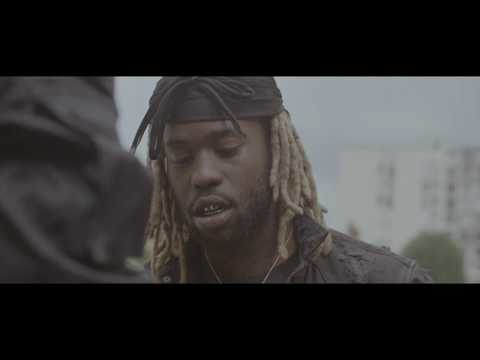Youtube: Jok'air – TSN (Album Jok'Rambo DISPO).