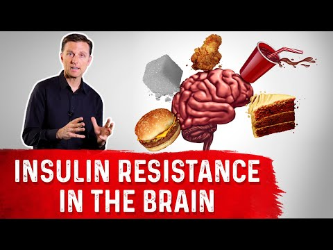 insulin-resistance-of-the-brain:-must-watch!