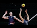 United Volleys RheinMain  VS Crvena zvezda EUROPE: CEV Cup LIVE