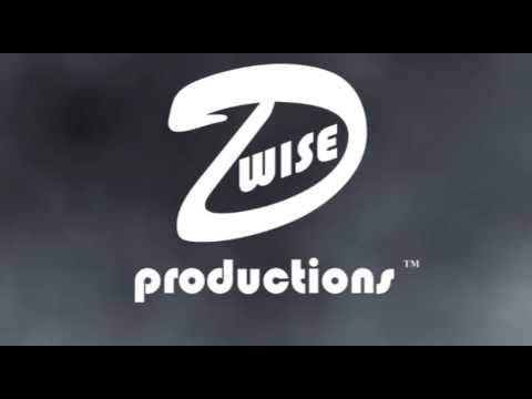 D-Wise Productions: Discover The Possibilities - Bumper