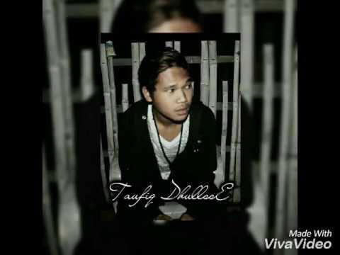 Makassar Uye - Sedang jatuh cinta (By.Taufiq Dhullsse)