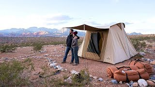 Excellent Gear for Your Camping, Backpacking or Hiking Adventures #2
