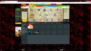 Стрим игры Полный Пи (stream, обзор игры)
