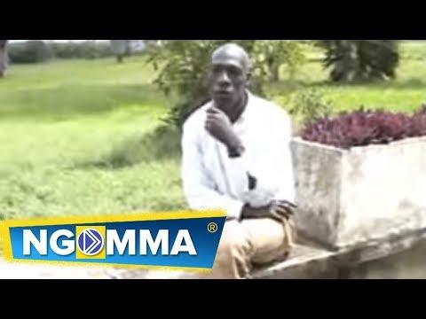 Daudi Kabaka - Bachelor Boy