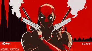 Nightcore - Ashes (Deadpool 2)