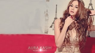 Download Video Aura Kasih - Pemilik Hati (Video Lyric) MP3 3GP MP4