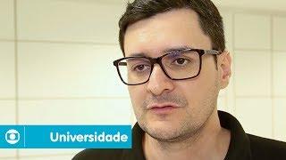 Papo Reto: Gleisson Cabral explica tudo sobre as moedas virtuais