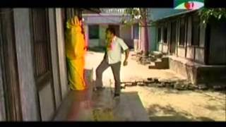 Comedy Serial Choita Pagol # 15 Bangla 2010