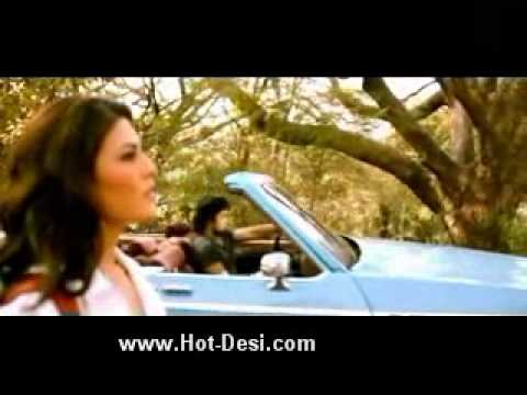 Phir mohabbat- Murder2 promo extended...