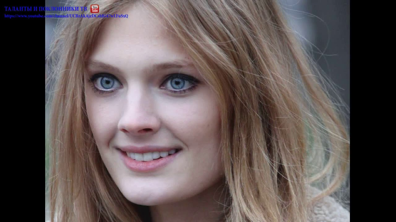 Youtube Constance Jablonski nudes (85 photos), Pussy, Is a cute, Feet, legs 2015