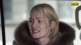 Шикарная комедия, будете смеяться с первых минуты - ГОСПОЖА СУДЬЯ / Русские комедии 2021 новинки