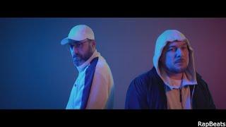 SAVAS & SIDO - Menschen (Musikvideo)