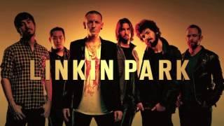Linkin Park Type Beat (Rap/Rock Instrumental 2017) [SOLD]