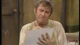 The Dean Martin Show - Paul Lynde