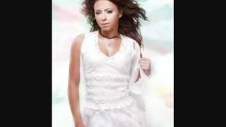 Yasmine - 2alel El 7ela [Remix] | ياسمين - قليل الحيلة ريمكس