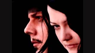 the white stripes blue orchid isolate vocals vocals only