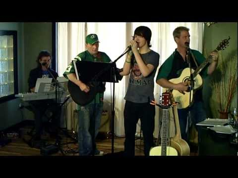 Hallelujah Saskatoon December 2011.avi