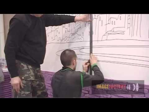 Как построить дом фотоинструкции