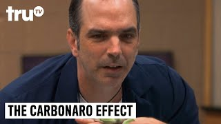 The Carbonaro Effect - Multiplying Frogs Revealed