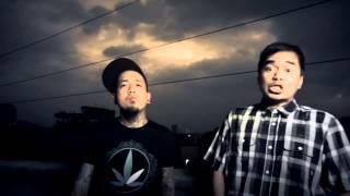 Repeat youtube video KUNWARI - GLOC 9 X KAMIKAZEE featuring Biboy Garcia & Manuel Legarda