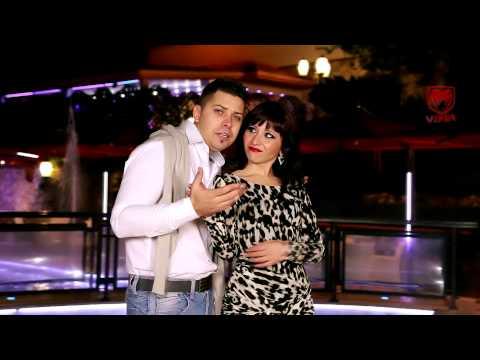 Marina & Marius de la Roma - 7 zile