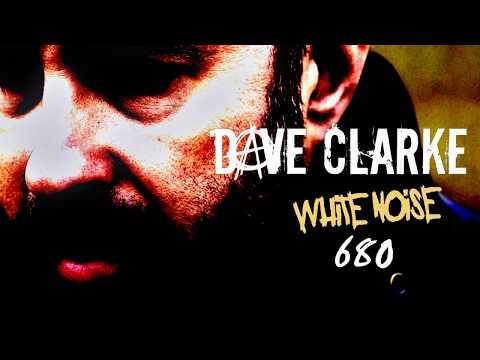 Whitenoise 680