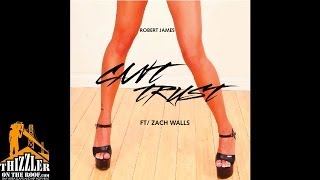 Robert James ft. Zach Walls - Can