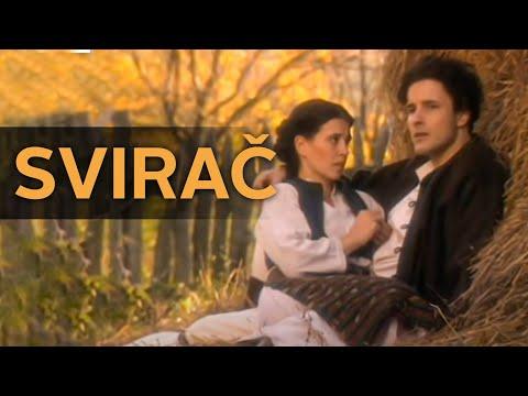 SVIRAČ (1998)