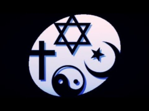 Noam Chomsky on Religion