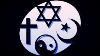 Noam Chomsky on Religion Thumbnail
