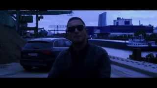 Haftbefehl feat Capo Julius Cesar