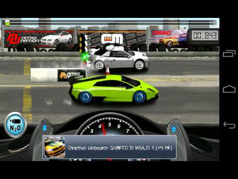 Drag racing for android download apk free.