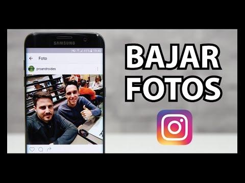 aplicacion para descargar videos de instagram android
