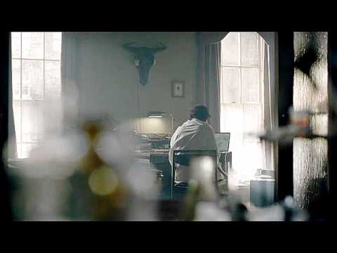 dying from the exit wounds | Sherlock BBC