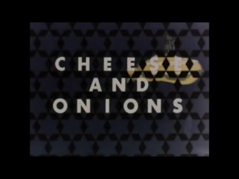 Cheese and Onions - The Rutles Live 2015