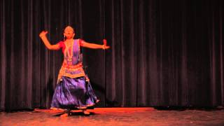 Download Satakli- Radhe Radhe Bolo Jai Kanhaiya Lal Ki- Happy New Year Dance Performance MP3 song and Music Video