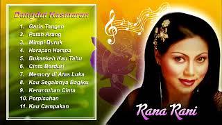Rana Rani full album Dangdut Tembang Kasmaran