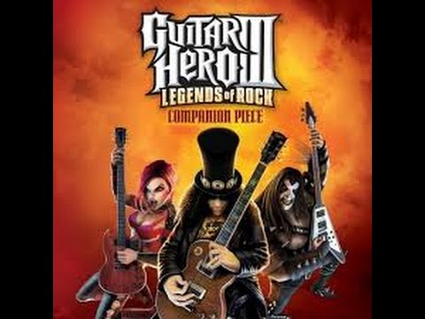 Guitar Hero 3|300 NOTES SO BEATS|