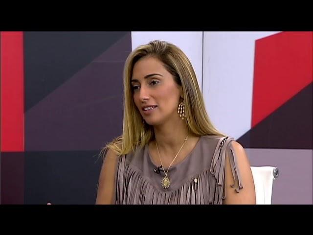 Flávia Arruda quer ampliar projeto brasiliense que ajuda mães carentes