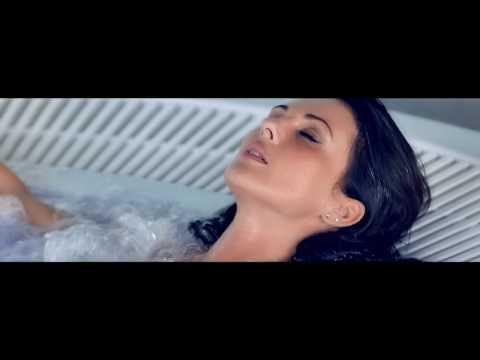 MIRAGE & YOKO - To proste tak (Official Video) 2016