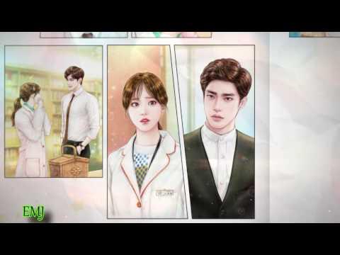 Sung Hoon (성훈) ( Roiii) – You are the world of me (너뿐인 세상)My Secret Romance OST Part 2 (ENGSUB)