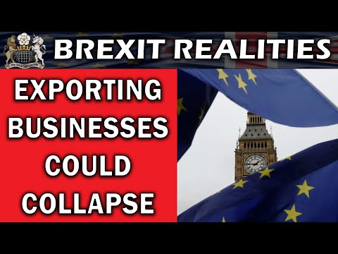 British Businesses Will