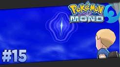 Pokemon Mond - Part #15 - Wie fange ich Reislaus?
