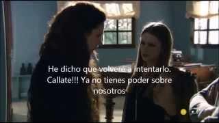 Espanol видео уроки испанского языка (упражнение 2)